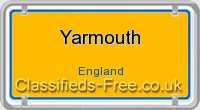 Yarmouth board